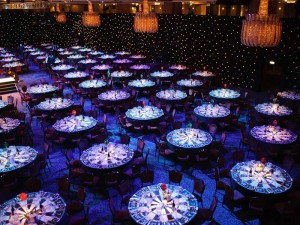 Betview Awards Dinner - Grosvenor House
