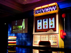 Bet View 2010