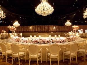 Wedding – Wrotham Park