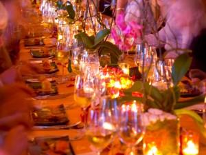 50th Birthday Dinner
