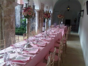 Wedding – Portugal