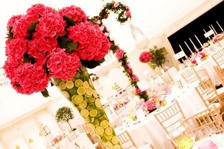 Giorgas-wedding-flowers1