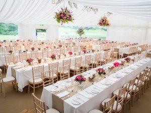 Wedding - Scotland