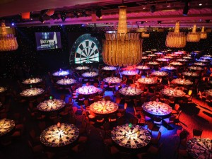 Betview Awards Dinner – Grosvenor House